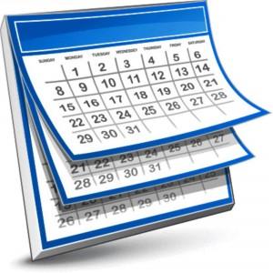 Calendar-300x300.jpg