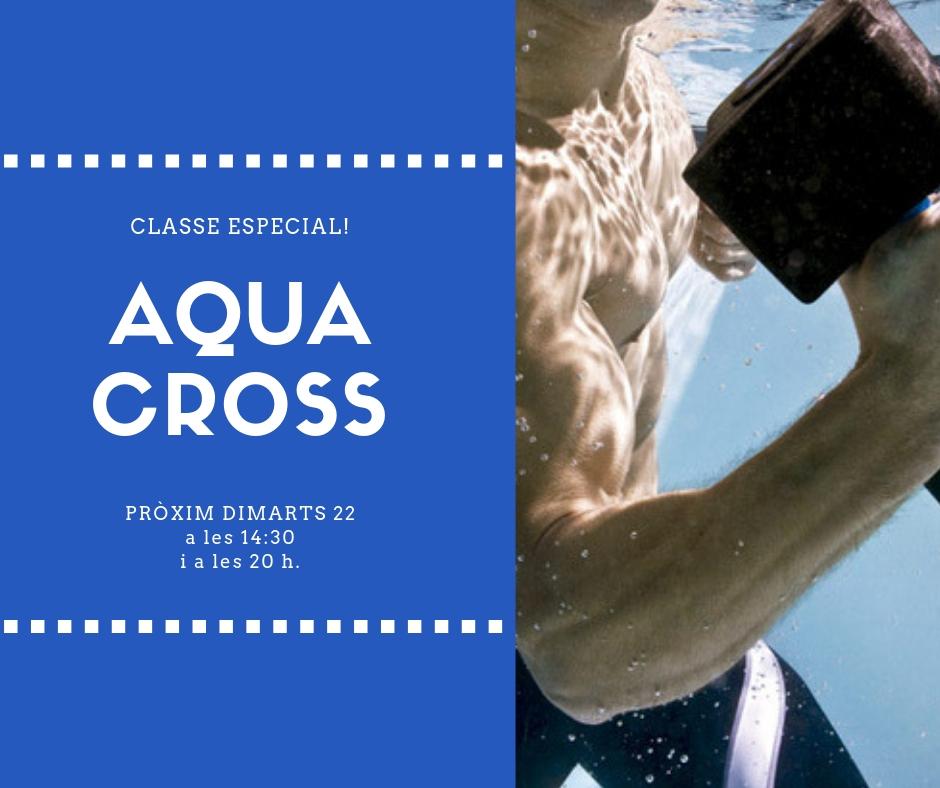 AQUA-CROSS-22.1.19.jpg