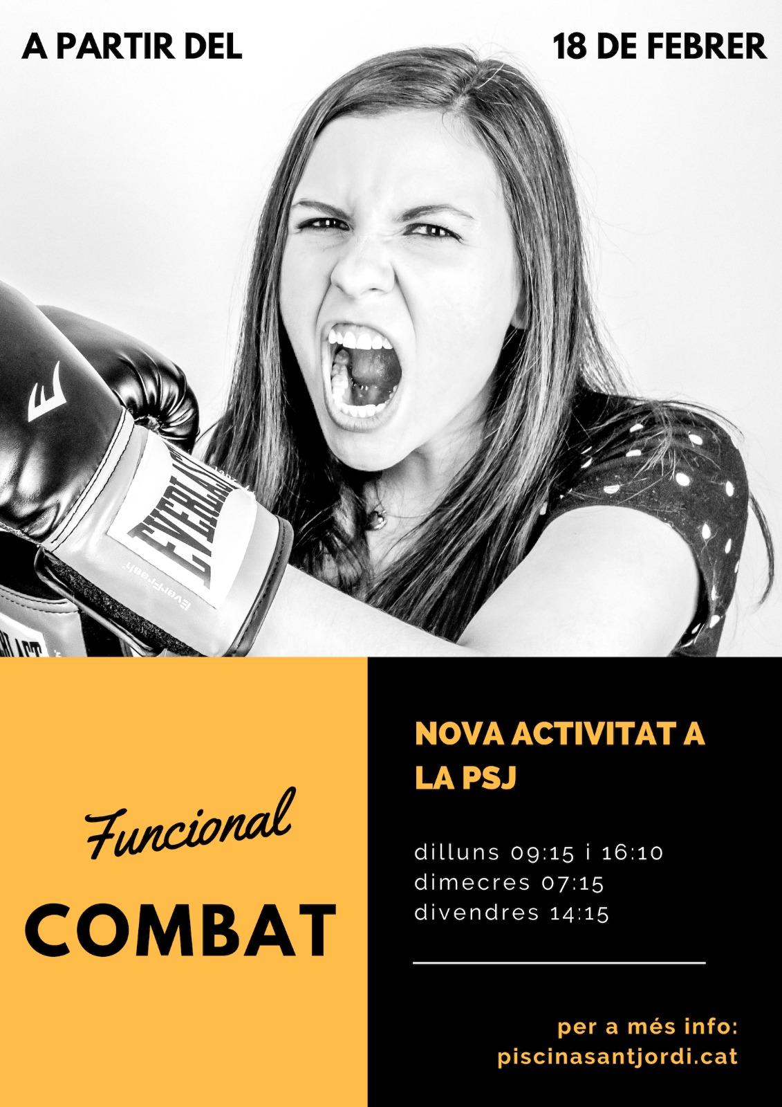 funcional-combat.jpg
