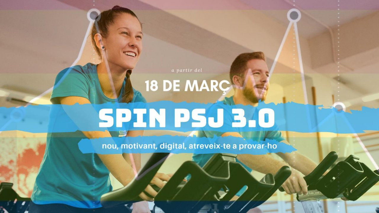 SPIN-3-0-1280x720.jpg
