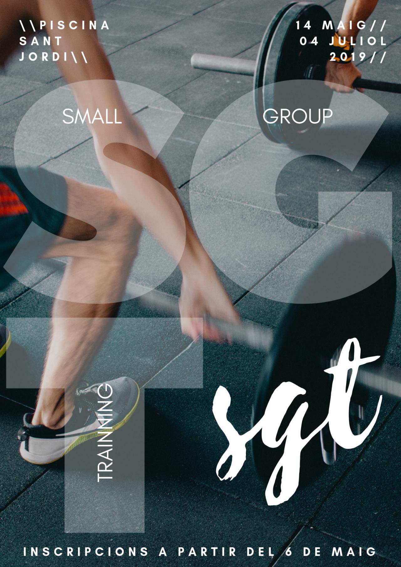 SGT-4-JULIOL-1280x1810.png