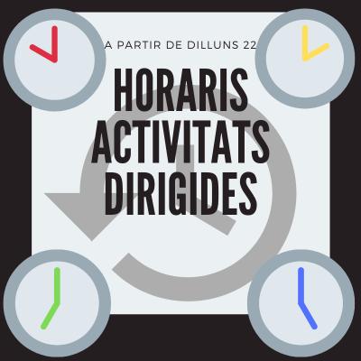 nou-horari-activitats-e1592659891475.png