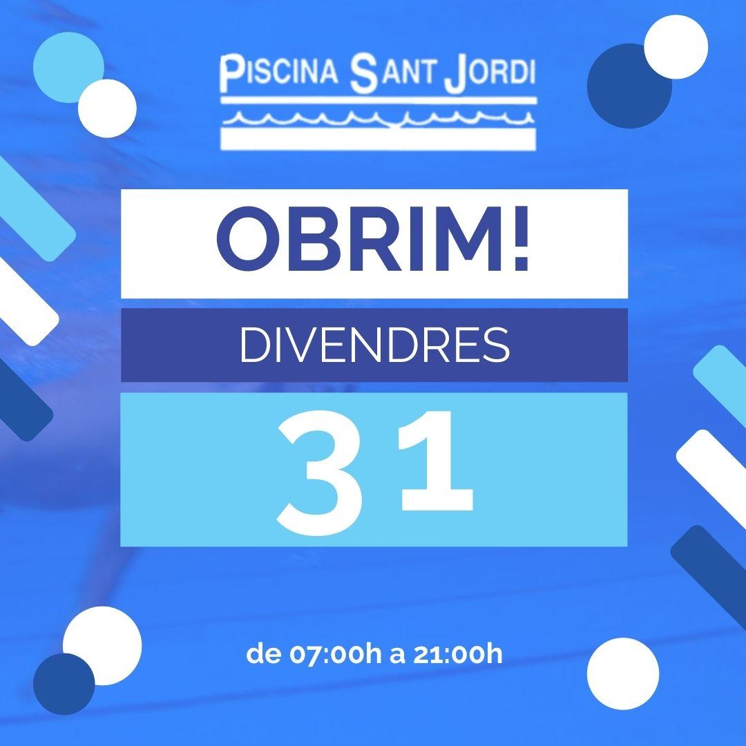 obrim-dv-31-1.jpg