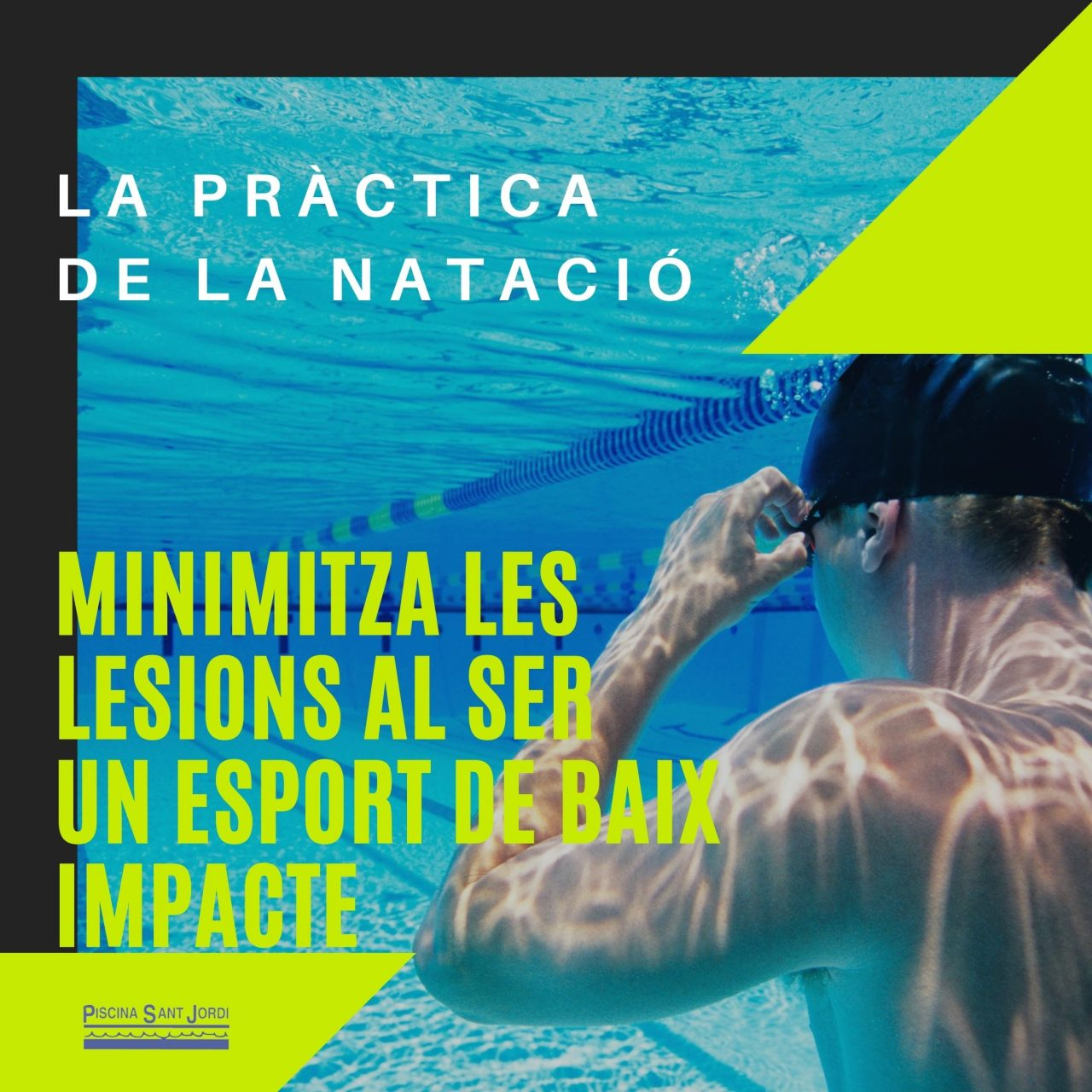 LA-PRÀCTICA-DE-LA-NATACIÓ-2-1280x1280.jpg
