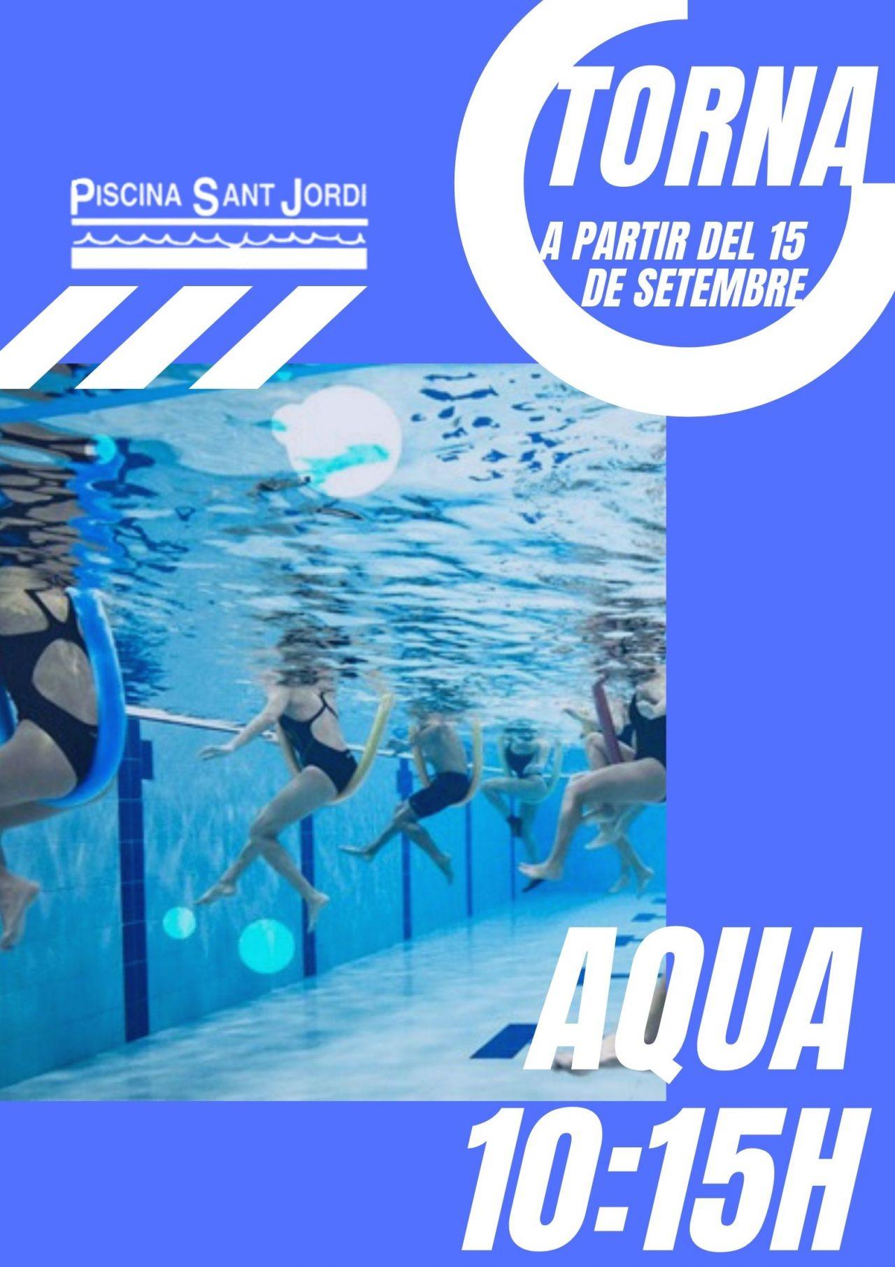 póster-aqua-2-1280x1811.jpg