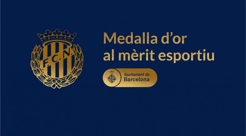 medallador-fcn_destacatweb.jpg