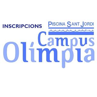 campus-olimpia-2019-v2.jpg